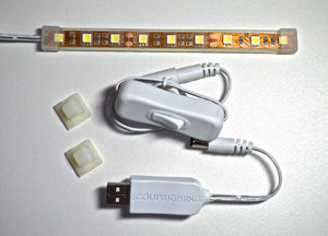 900191_large-light-9-led-usb-adapter